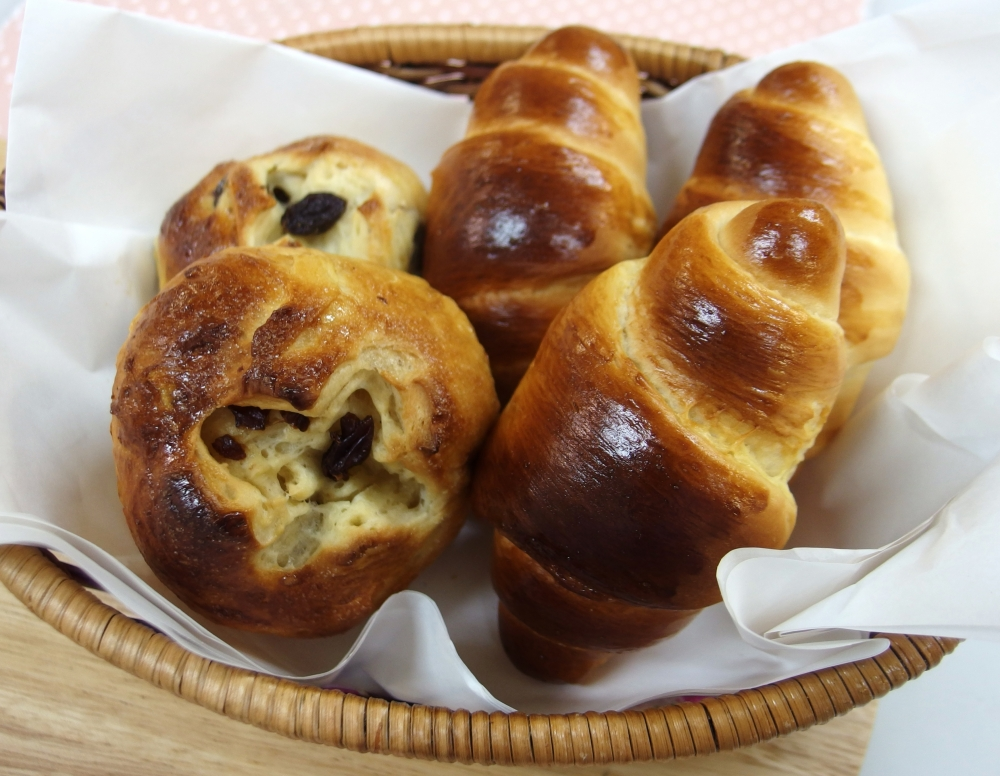 RaisinBuns_product